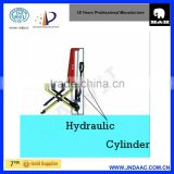 hydraulic cylinder used for doors and other machines
