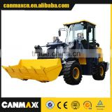 wheel loader for sale low price 2 to 4 ton new or used front loader, buy mini wheel loader