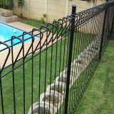 Guangzhou BALN Fence Co.,Ltd
