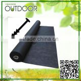 plastic greenhouse Ground Cover Weed Mat