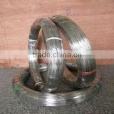 stainless steel spring wire ASTM304L.