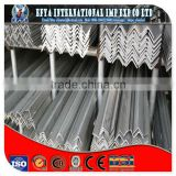 ASTM A276 HRAP stainless 304 steel angel/stainless angles for construction,20*20*3mm