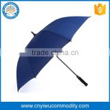 wholesale Top Selling 3 Foldable Cheap auto open auto close umbrella folding clear umbrella