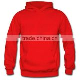 Free shipping Hip Hop Hoodie for man's Autumn Winter cotton sweatshirts Hoody MEN Hoodie