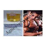 Testosterone Prop 100mg/ml Muscle Enhancing Supplements Test Prop 200 Injection
