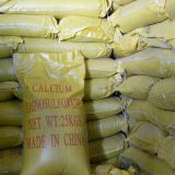 Calcium Lignosulphonate  factory sales