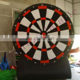 inflatable arena sport games for sale
