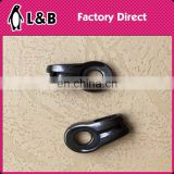 High quality military boot hook