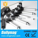 High Quality 12 Volt Linear Actuator
