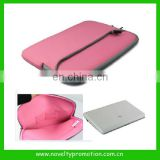 promotional neoprene bag