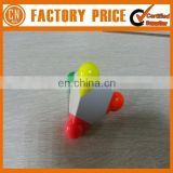 Logo Custom Cheap Marker Pen Highlighter Pen
