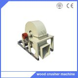 Capacity 400-500kg/h wood pellets making sawdust machine