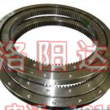 VU360680 Slewing Bearings (565x795x79mm) Machine Tool Bearing INA Axial Radial Load Slewing Turntable Use