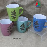 Good quality  13oz  ceramic mug  coffee mugs  hotsale