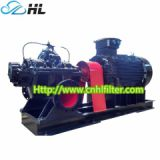 New product high pressure centrifugal water pump,energy-saving Vertical Sewage Submersible Pump,Floodwater discharging Sewage Pumps,Fire Fighting Pump Control Panel