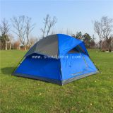 camping tent outdoor for 2 person SN-ZP037