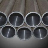 Supply Seamless Steel Pipe/precision Steel Pipe