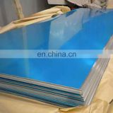 Factory Price Polished Anodised Aluminium Sheet
