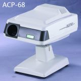 ophthalmic projector ACP-68 Auto Chart Projector