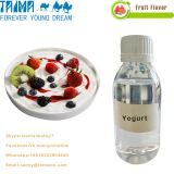 High Quality Concentrate Tobacco/Fruit Flavor Yogurt Flavor