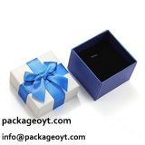 High quality Luxury Jeweller Gift Box Jewelry Boutique Packaging