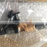 095000-6753 for genuine auto part common rail fuel injector 295050-1170
