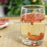 Chinese medlar, goji berry HOT SALE!!! Christmas discount,New Year discount