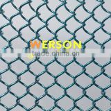 aluminium alloy Wire Drapery Fabrics for room Divider,partitions separating public | generalmesh