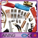 MIG Welding Torch Accessories / Spare Parts