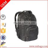 Durable Fabric laptop computer notebook bag with additional Bag Sleeve Business Cases                                                                         Quality Choice
