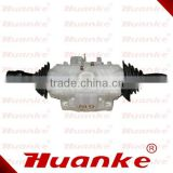 High quality Forklift parts alternation switch for TOYOTA Forklift 8F