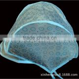 2015 China factory wholesale Hair Dyeing Cap For Highlighting