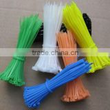 nylon cable ties(factory in China)
