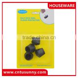 Good quality heavy appliance slider rubber cover
