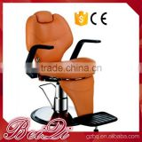 Barber suppliers wholesale beauty parlour chair for hair salon,cheap barber chair man,portable hair cutting chair price