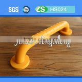 New design line shape anti-bacterial aluminum bath safety grab bar