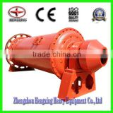 High Performance Antimony Ore Ball Mill