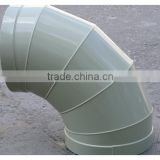Multifunctional hdpe compression fittings with low price