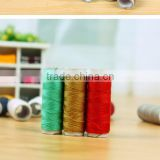 household sewing thread