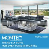 modern furniture living room sofa set luxury