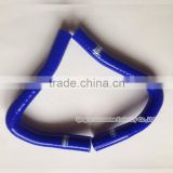Automotive Silicone Hose for Refitted Vehicle Elbow Flexible Hose Latest Auto Parts