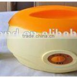 Double Wax Organic Heater Warmer Paraffin