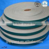 yarn processing spindle tapes ;textile belts manufacturer