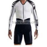 Full Sublimation Custom Triathlon Wear,Lycra Tri Suit, High Quality Triathlon Wear,Triathlon Wear,Triathlon Wear