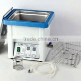 digital dental ultrasound cleaner ultrasonic cleaner ultrasonic cleaning machine for spare parts