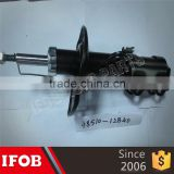 hot sale in stock IFOB front right shock absorber for toyota corolla08 48510-12B40 corolla Chassis Parts
