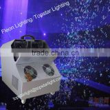 wholesale electric Wedding bubble machine,100W big stage Bubble Machine from Guangzhou factory                                                                                                         Supplier's Choice