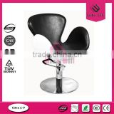 beauty salon spa equipment pedicure chair for masssage