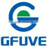 Beijing GFUVE Electronics Co., Ltd.