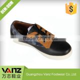 Teens Quality Assured Mesh Insole Casual Sneakers Athletic Shoes M7-CH2010